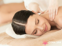 Cora Massage Center Business Bay Dubai (2) - Spas