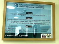 Terminal Customs Consulting (7) - Import/Export