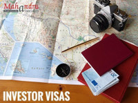 Pr and Citizenship (2) - Immigration Services