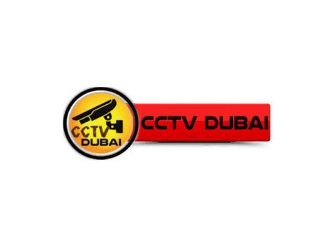 CCTV Camera Dubai - Hikvision CCTV, Uniview - Security services