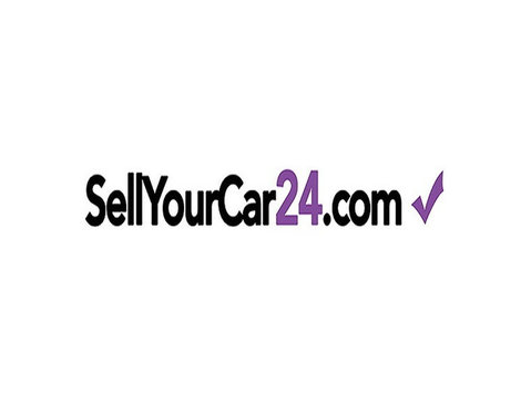 Sellyourcar24.com - Car Dealers (New & Used)