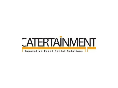 Catertainment - Conference & Event Organisers
