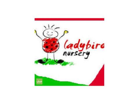 Ladybird Nursery - Asili nido