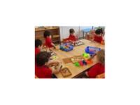Ladybird Nursery (3) - Asili nido