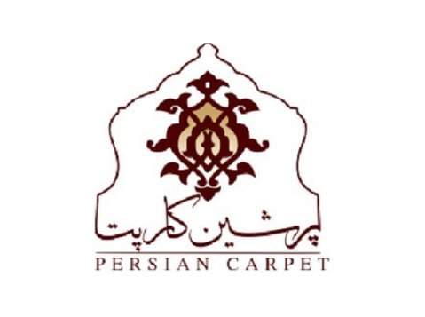 Dubai Persian Carpets and Rugs - Furniture