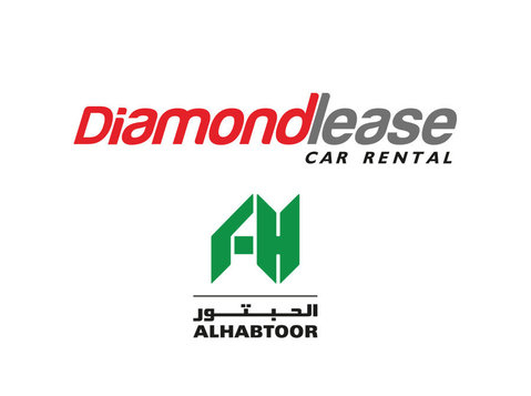 Diamondlease Car Rental - Аренда Автомобилей