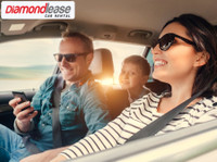 Diamondlease Car Rental (5) - Car Rentals