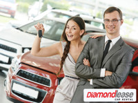 Diamondlease Car Rental (6) - Car Rentals