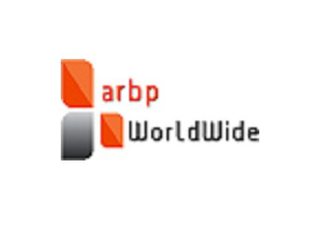 arbp worldwide Best It Solution Company in Dubai - Computer shops, sales & repairs