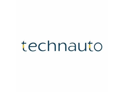 Technauto Security & Surveillance LLC - Security services