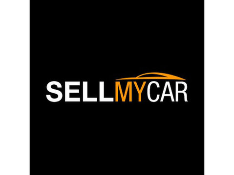 Sellmycar - Car Dealers (New & Used)