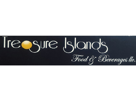 Treasure Islands Food & Beverages Llc - Food & Drink