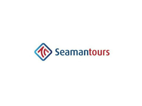 Seaman Tours - Travel Agencies