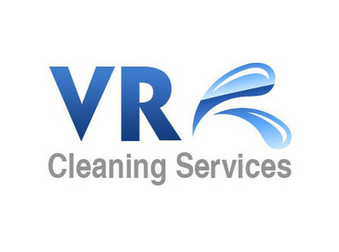 Vr Cleaning Services - Cleaners & Cleaning services