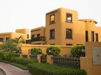 MyVilla.com (1) - Estate portals
