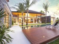 MyVilla.com (2) - Estate portals