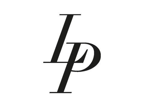 Luxury Property LLC - Accommodation services