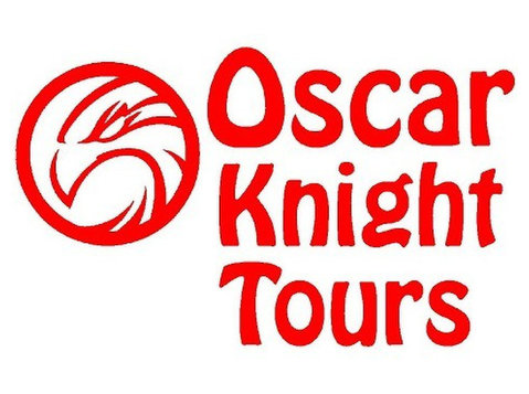 Oscar Knight Tours - City Tours
