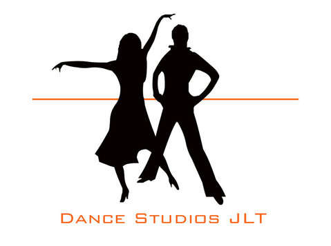 Dance Studios Dmcc (jlt) - Music, Theatre, Dance