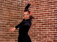Dance Studios Dmcc (jlt) (3) - Music, Theatre, Dance