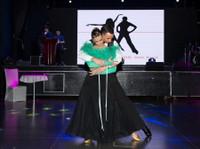 Dance Studios Dmcc (jlt) (8) - Music, Theatre, Dance