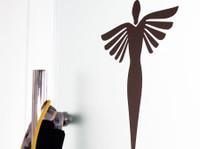 Scandinavian Physiotherapy Center (1) - Alternative Healthcare