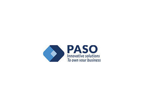Paso Corp, Business setup and company formation - Business & Networking