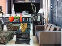 Holiday Inn Dubai - Al Barsha (5) - Hotels & Hostels