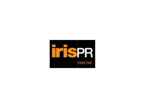 Iris PR - Marketing & PR