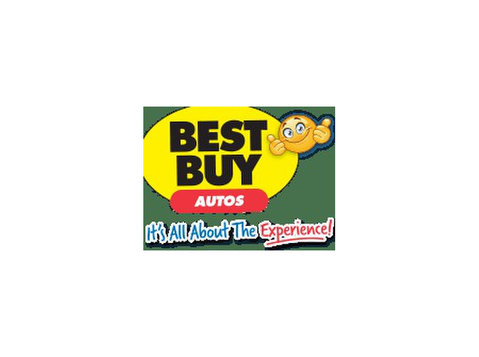 best buy autos used car trading l.l.c - Car Dealers (New & Used)