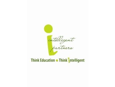 Intelligent Partners Teacher Recruitment in UAE - Recruitment agencies