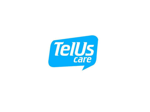 Teluscare Solutions - Insurance companies