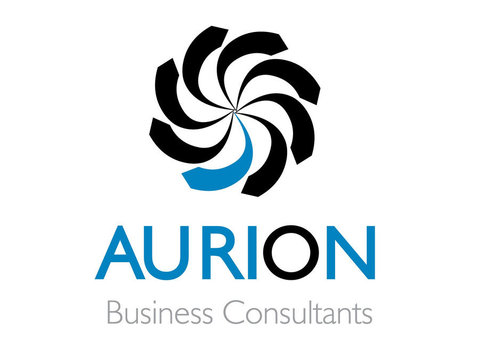 Aurion Business Consultants - Company formation