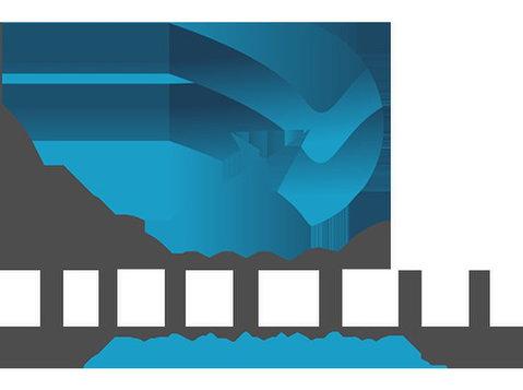 Dochment Llc - Webdesign