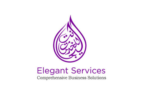 Elegant Services - Company formation