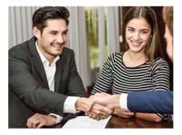 Elegant Services (2) - Company formation