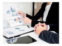 Elegant Services (3) - Company formation