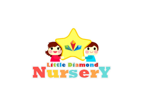 Little Diamond Nursery - Nurseries