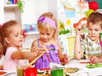 Little Diamond Nursery (1) - Nurseries