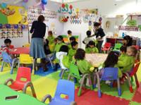 Little Diamond Nursery (3) - Nurseries