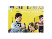 Al Ruba Beauty Institute (2) - Wellness & Beauty