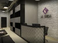 Al Ruba Beauty Institute (3) - Wellness & Beauty