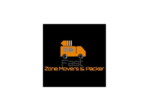 Fast Zone Movers & Packer Services L.l.c - Removals & Transport