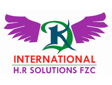 KD International HR Solution - Employment services