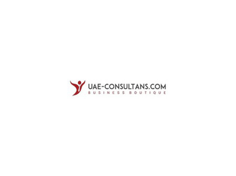 UAE Consultants - Business Setup Consultants, Dubai - Company formation