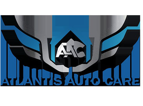 Atlantis Auto Care - Car Repairs & Motor Service