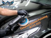 Atlantis Auto Care (1) - Car Repairs & Motor Service