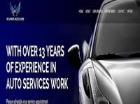 Atlantis Auto Care (2) - Car Repairs & Motor Service