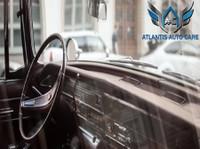Atlantis Auto Care (7) - Car Repairs & Motor Service