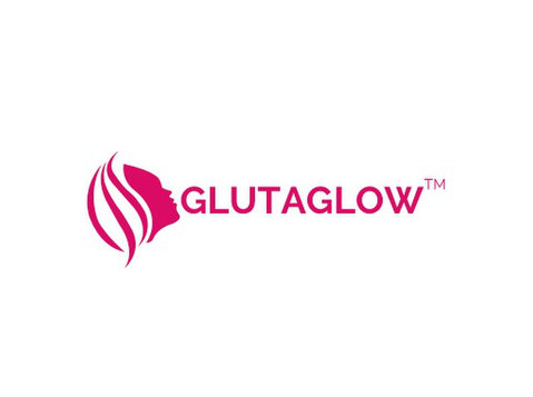 Glutaglow - Pharmacies & Medical supplies